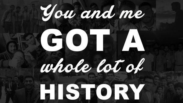 we-got-history